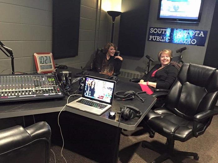 SD PublicRadio