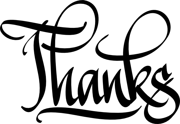 thanks-digital-calligraphy-hi