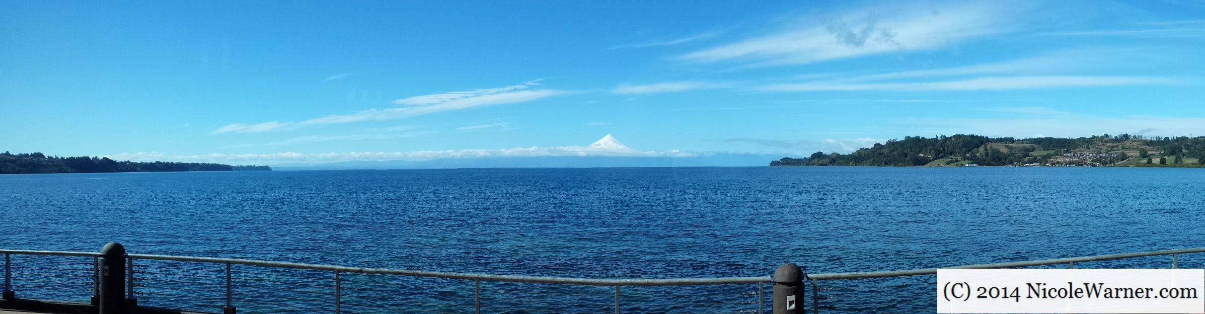 Panorama LlanquihueW