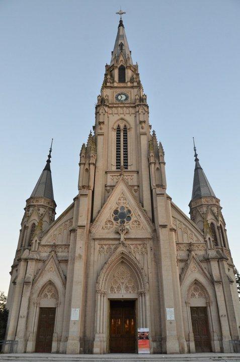 Basilica_de_Guadalupe_in_Mercedes