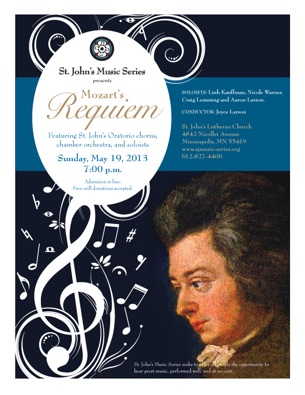 Mozarts_Requiem_St_Johns_Lutheran_05192013