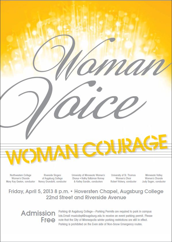WomanVoice_WomanCourage_040513