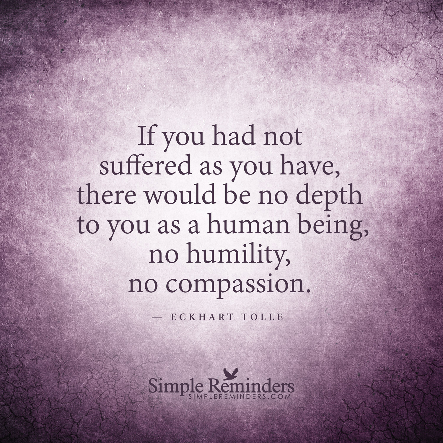 compassion-suffering