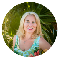 Erica Duran | International Business Coach and Lifestyle Mentor, Digital Marketing Expert, Minimalist
