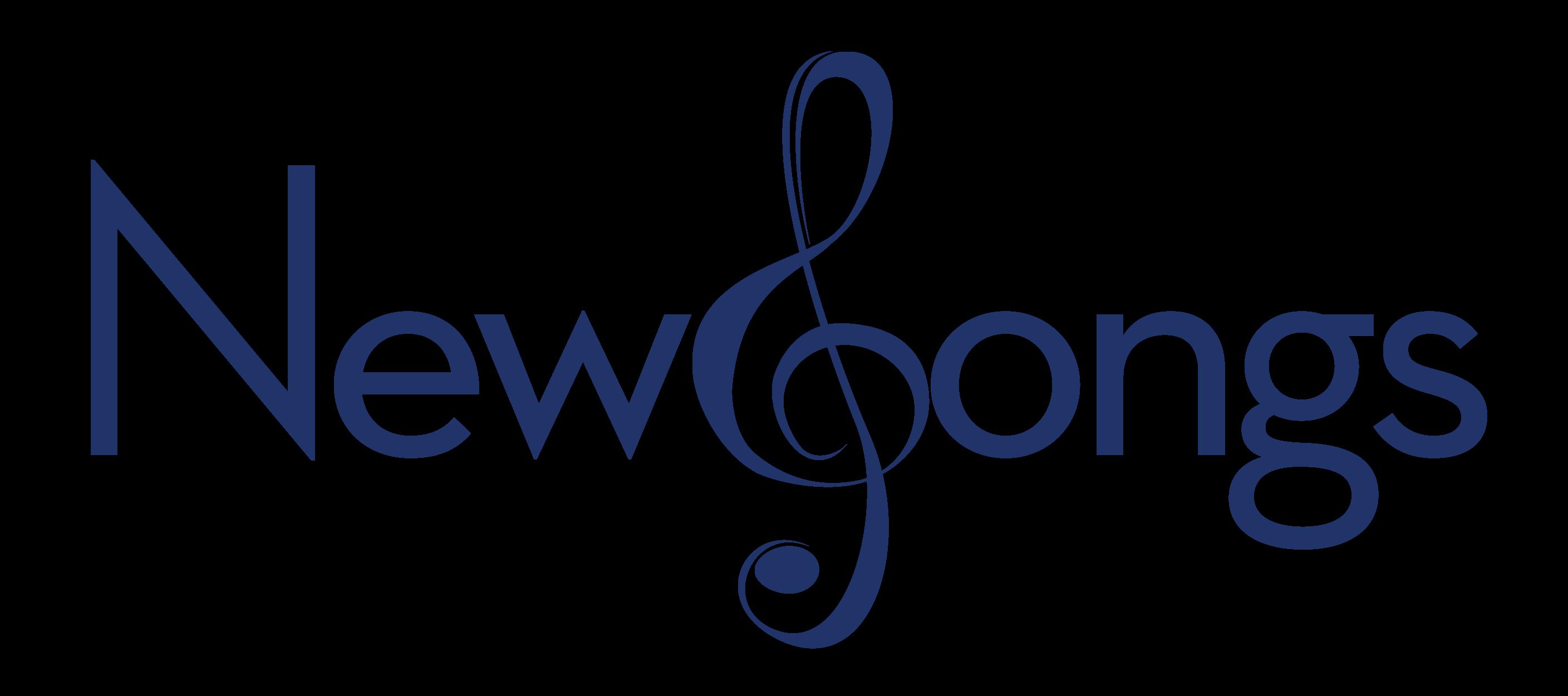 NEWSONGScanvasv2.png