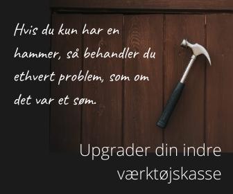 upgrader toolbod